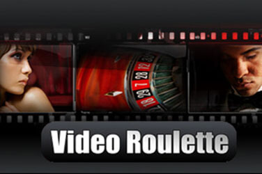 Vídeo ruleta