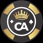 Casino Alto