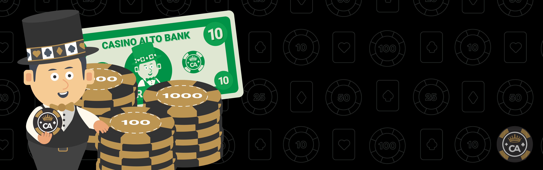 casino alto slider