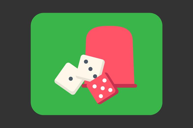 Poker Mentiroso