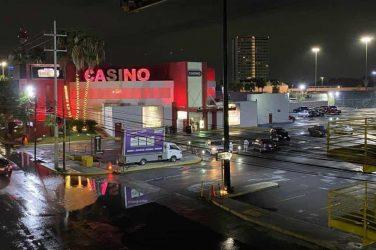 Casinos mexicanos, entre la reapertura y las protestas