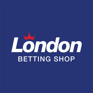 London Betting Shop