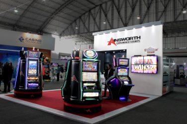 Perú Gaming Show apuesta por nuevas oportunidades