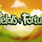 Slot Fields of Fortune gratis