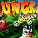 Slot Jungle Boogie gratis