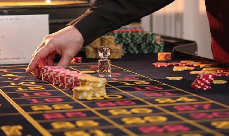 bet365 casino promocion lunes fiesta