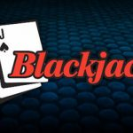 blackjack-games-online