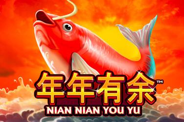Nian nian you yu
