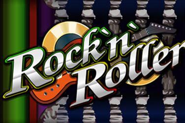 Rocknroller