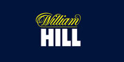 william-hill-180x90.jpg