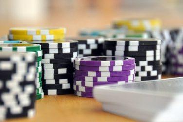 888 casino otoño