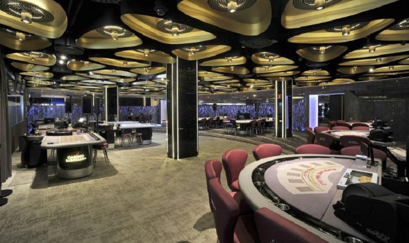 Publico Casino De Ibiza