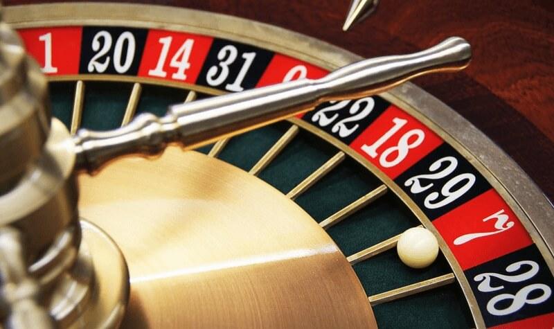como funcionan los casinos online