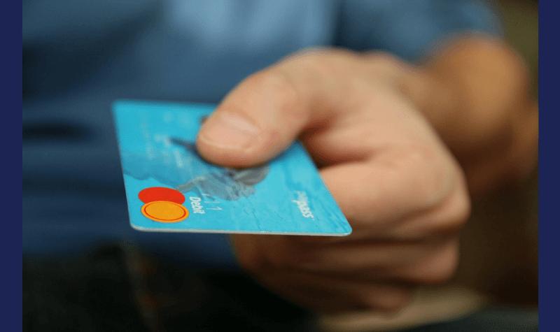 bet365-como-depositar-dinero