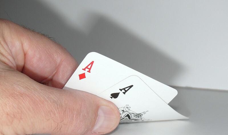 botemania juegos casino