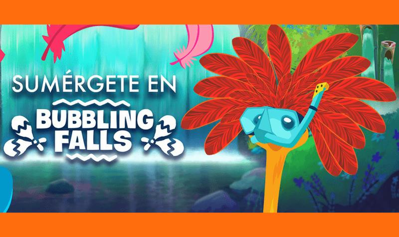 botemania-slot-bubbling-falls-premios