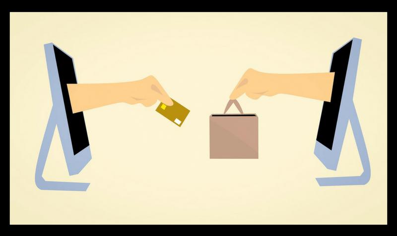 como depositar dinero bwin
