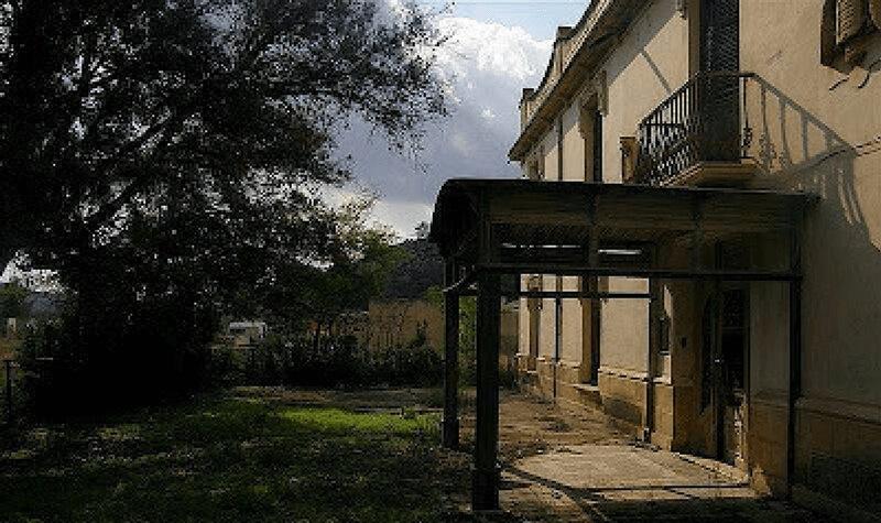 fachada-casino-santa-eulalia
