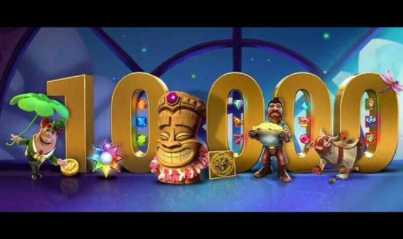 bwin promo 10000