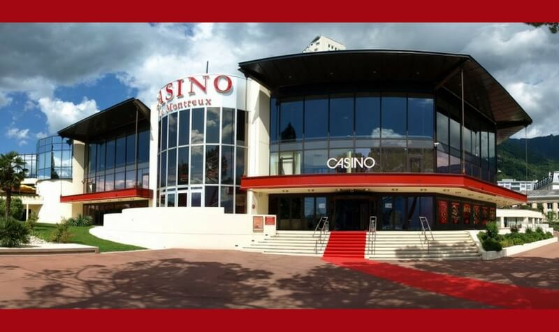 casino montreaux