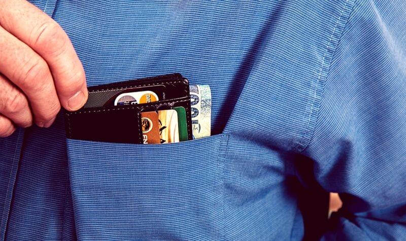 depositar dinero starcasino