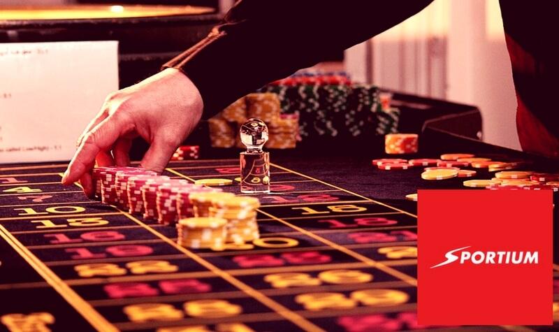 juegos de casino en sportium