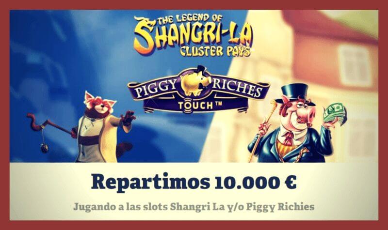 paf-10.000-euros-slots