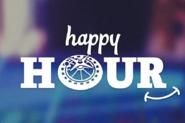 paf happy hour ruleta movil