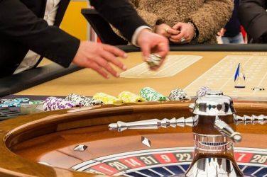 starcasino bono ruleta