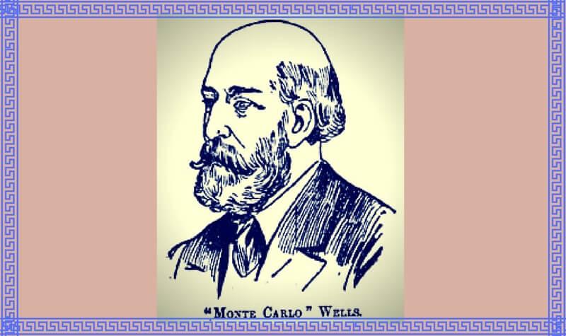 wells casino montecarlo