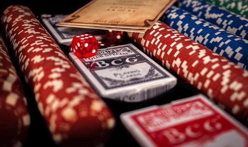 william-hill-blackjack-cashback