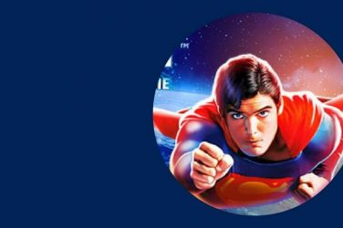 william hill superman the movie