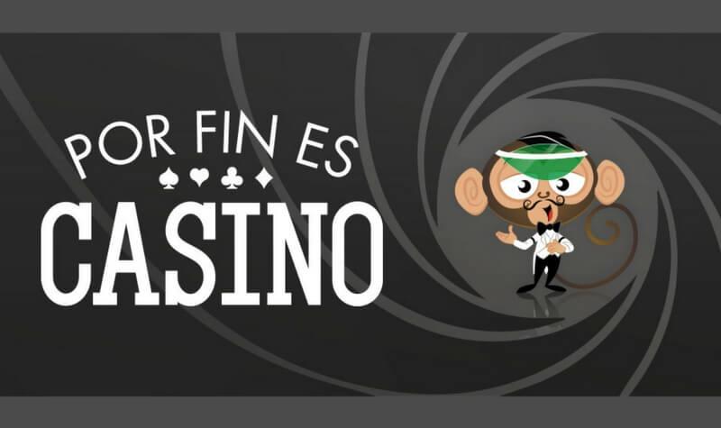 botemania-por-fin-es-casino
