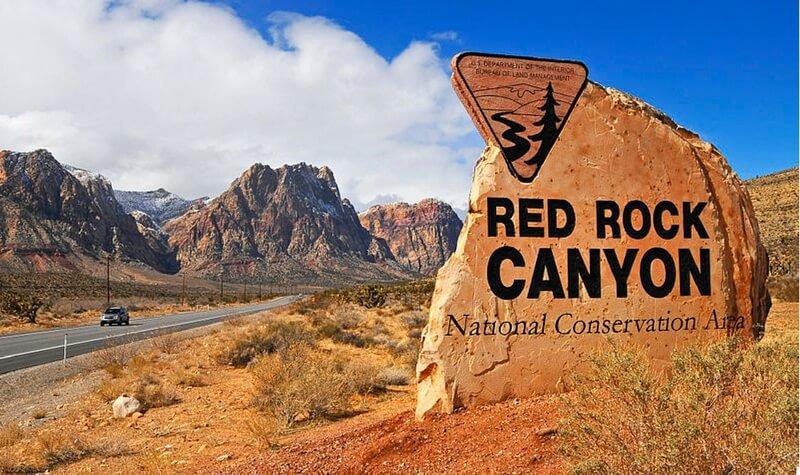 escalar-red-rock-canyon-las-vegas