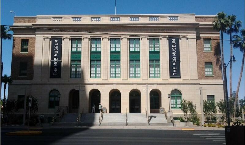 museo-las-vegas