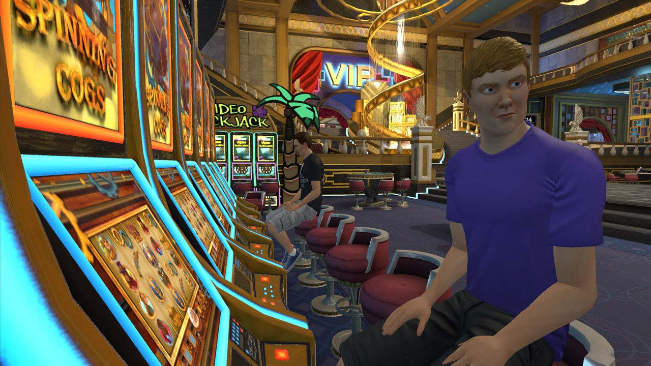 the-four-kings-casino-and-slots