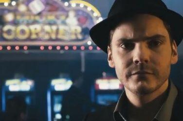 Los Pelayo en el Casino