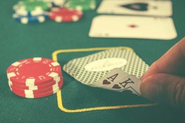 blackjack gratis paf
