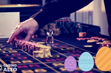 casino barcelona promocion pascua
