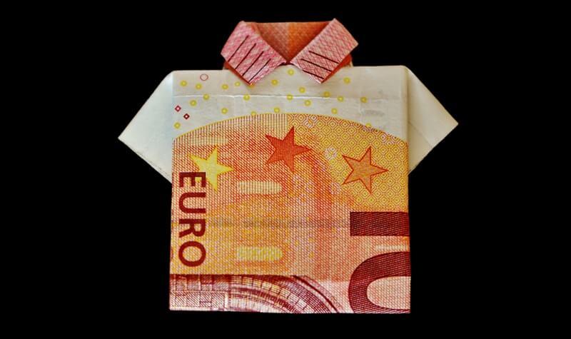 diez euros gratis para casino