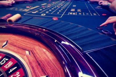 estrategia y consejos para ganar en la ruleta