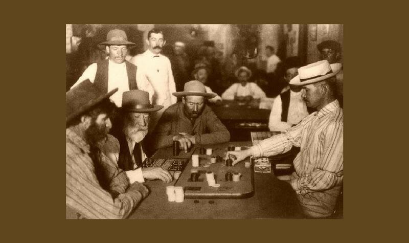 juegos de carta el faro
