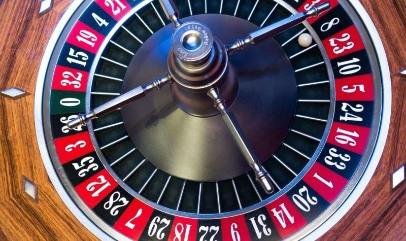 numeros de la suerte ruleta