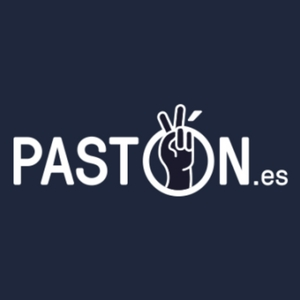 paston logo