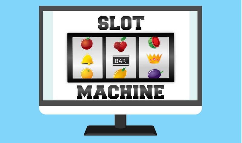 primer casino online