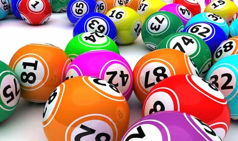 Cashback Bingo Botemanía