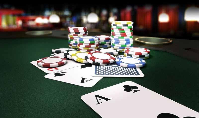 Promoción Casino William Hill
