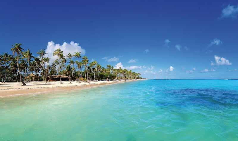 Punta Cana PAF