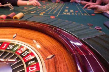 Torneo Ruleta Casino Barcelona