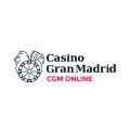 casino 5 euro deposito